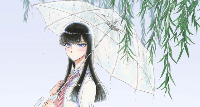 Los mejores mangas del año según los Premios Manga Shogakukan