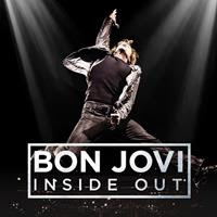 [2012] - Inside Out [Live]