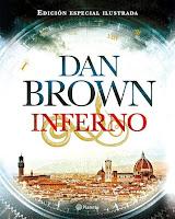 https://www.casadellibro.com/libro-inferno-serie-robert-langdon-4-ed-especial-ilustrada/9788408133087/2358957