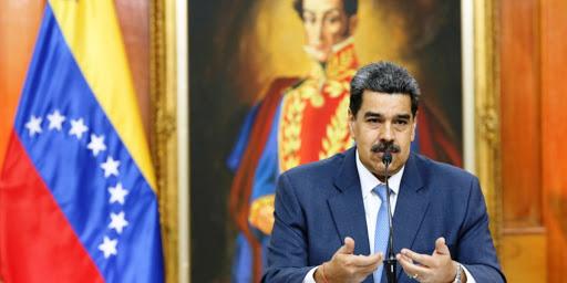 Pdte. Nicolás Maduro anuncia flexibilización segura para el mes de diciembre en Venezuela