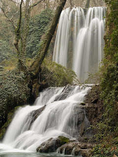 abbey-falls-in-coorg-image