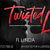 Sale Blitz - Twisted Love by R. Linda