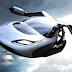 Mobil Terbang Bukan Impian Lagi, Bersiaplah Mengendarai Mobil Terbang
