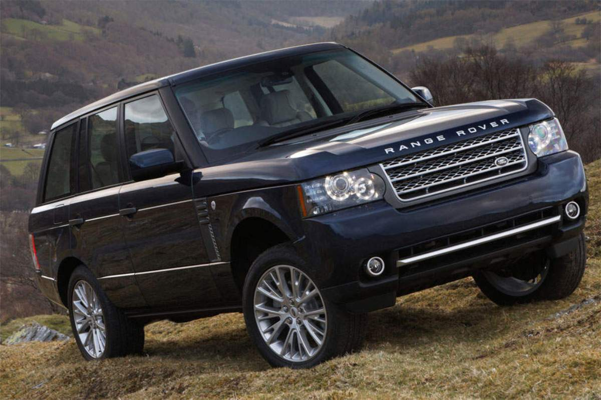 how much is range rover 2013 autos post. Black Bedroom Furniture Sets. Home Design Ideas
