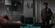 Download Film Gratis The Graduate (1967) BluRay 480p MP4 Subtitle Indonesia 3GP Nonton Film Gratis Free Full Movie Streaming