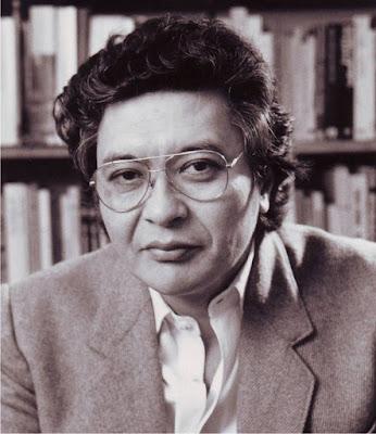 Poesía peruana, poetas peruanos, poesía Perú