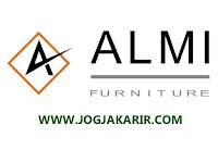 Loker Bantul Tukang Kayu di Almi Furniture Perdana