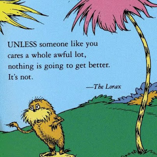 Beyond the Lorax- 20 of our Favorite Picture Books to Teach Kids about the Environment