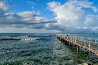 http://www.teluklove.com/2017/03/pesona-keindahan-wisata-pantai-tanjung.html