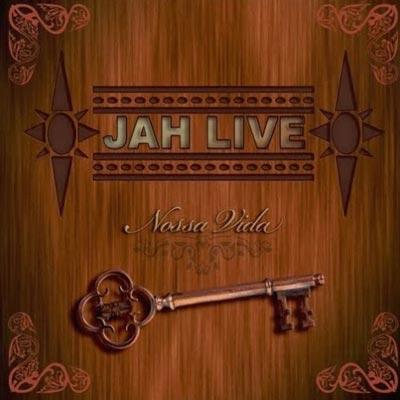 discografia jah live