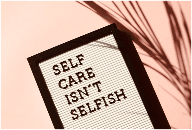 10 Best Self-Care Apps You Must Try in 2020