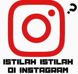 Arti FFF di Instagram