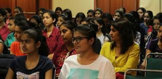 AP Grama Sachivalayam Exam Date