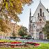 Ταξίδι «στο μικρό Παρίσι» της Σαξονίας