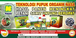 http://www.distributorpupuknasa.com/2017/11/distributor-pupuk-nasa-di-siak-riau.html