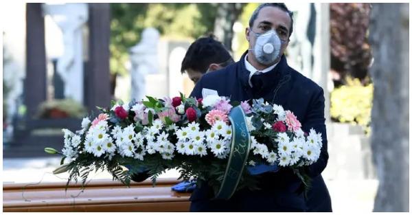 Κορονοϊός  : Τραγωδία για τον Τάσο Δώνη – Αυτοκτόνησε ο γιατρός του. Ήταν φορέας