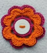 http://translate.googleusercontent.com/translate_c?depth=1&hl=es&rurl=translate.google.es&sl=en&tl=es&u=http://www.myhobbyiscrochet.com/2013/08/2-layered-8-petal-thread-flower-free.html&usg=ALkJrhjz60j__oPtvGz8M44DS6SD6HOqtw