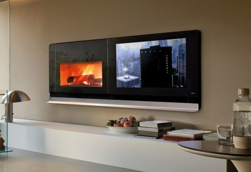 flat screen fireplace imf bitcoinmarkets store u2022 imf rh imf bitcoinmarkets store