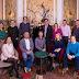 Atomico: Νέο fund 820 εκατ. δολαρίων για ευρωπαϊκές Startups