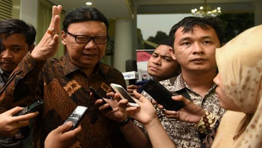 Cirebon%252C%2BBogor-Sukabumi%252C%2BSumbawa%252C%2Bdan%2BNias%2BIngin%2BProvinsi%2BSendiri