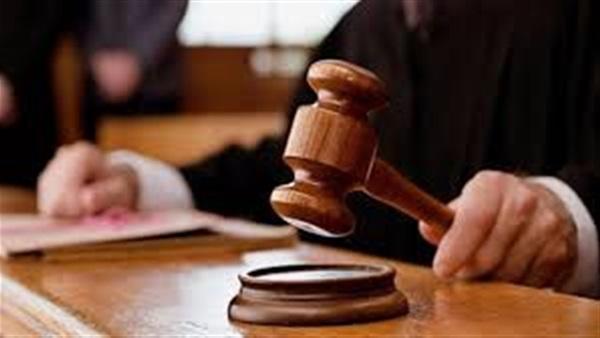 المحكمة الادارية العاليا تصدر حكما تاريخيا للمعلمين