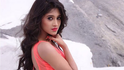 Naira Shivangi Joshi Images, Shivangi Joshi Gallery, Latest Photos of Shivangi Joshi, star plus actress photos, naira photos pics,