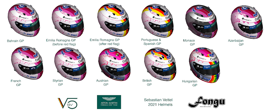Vettel%2BPreview_all%2Bcopy.png