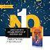 #1 भारत में सबसे ज्यादा बिकने वाली नॉवेल -ट्वेल्थ फेल (12th Fail )