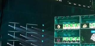 Turnamen PUBG Mobile 2019 Digelar, Indonesia Kirimkan 5 Wakil!