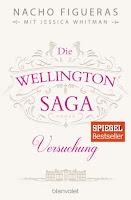 Wellington Versuchung YT Rezi