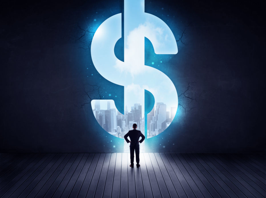 Forex investors needed