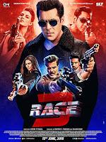 Film Race 3 (2018) Full Movie