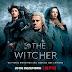 No NetFlix: The Witcher - Primeira Temporada (2019)