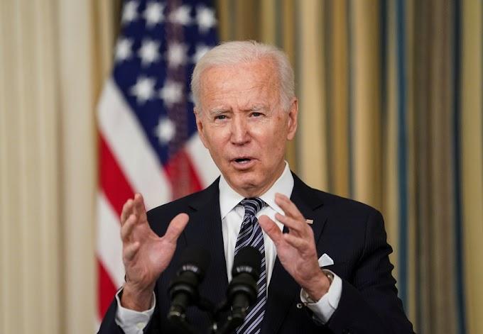 Joe Biden találkozót javasolt Vlagyimir Putyinnak