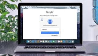 cara-membuat-akun-google-tanpa-batas-laptop