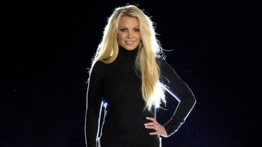 Britney Spears charged with misdemeanor battery Police in Ventura County, California, have launched a felony battery investigation of Britney Spears after a female domestic worker reported that the pop singer hit her during an argument.