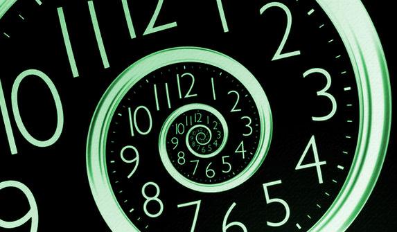 Tiempo y redención | Caminos del lógos | Filosofía contemporánea