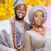 'That's What Real Men Do' – Fans Go Crazy As Davido Announces Marriage To Chioma In Style – Details