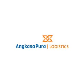 Lowongan Kerja PT. Angkasa Pura Logistik Terbaru