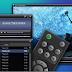 AVS Free Media Player