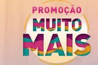 Promoção Muito Mais Inspira Air Evita Mofo vivasemmofo.com.br