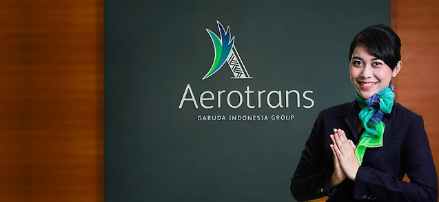 Lowongan Kerja HR Internship & Accounting Internship PT Aerotrans Services Indoensia Tangerang