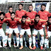 Timnas Indonesia U-22 Ditahan Imbang Myanmar