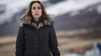 Sofie Grabol in Fortitude Season 2 (10)