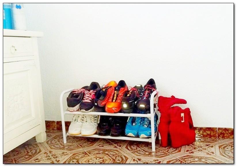 Decoracion-de-la.entrada-para-dejar-los- zapatos