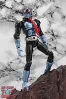 S.H. Figuarts Kamen Rider 1 (THE FIRST Ver.) 24