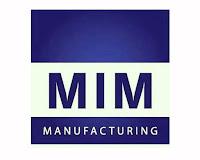 Lowongan Kerja Daerah Karawang PT Multi Indomandiri Manufacturing (Wings Group)
