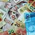 Governo discutirá com Fórum de Servidores calendário de pagamento 2020