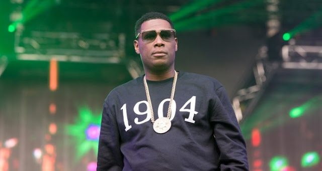 Rapper Jay Electronica releases debut album