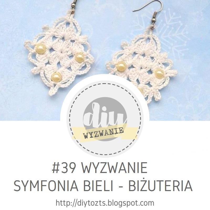 Symfonia bieli